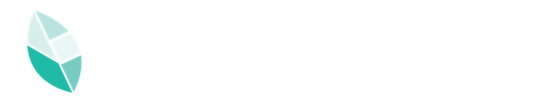 Certified Nutrition Expert in New York City