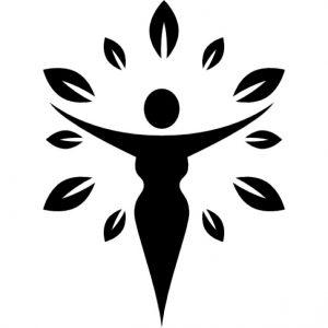 women-health-symbol